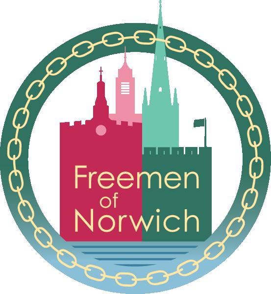 Freemen of Norwich