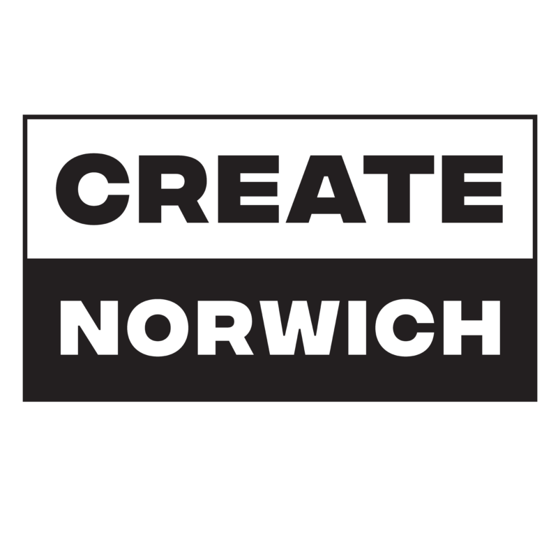 Find out more about Create Norwich